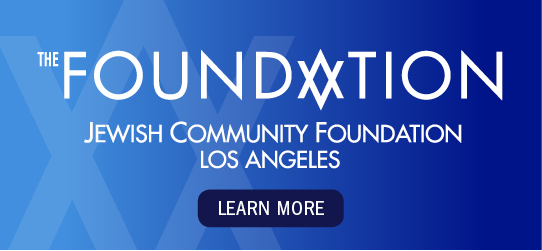 addiction recovery jobs los angeles