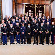 militaryshabbaton-2014